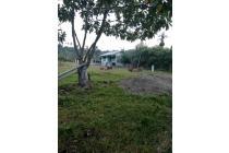Dijual Tanah Seluas 554 Meter di daerah Balohan,Sabang