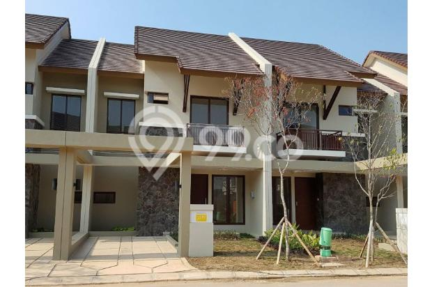 Dijual Rumah Murah Siap Huni di Durio Orchard Park Batam 16578234