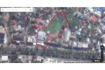 Ruko dan Tanah d Pusat Kota Bengkulu