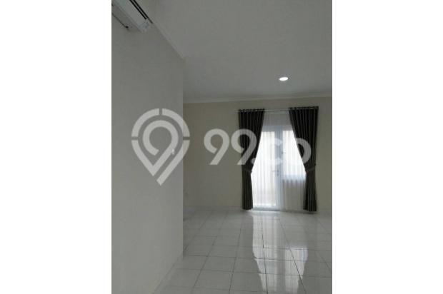Kota Wisata LT 120 LB 90, Cantik, Rapih & Siap Huni ! NEGO ! 16359186
