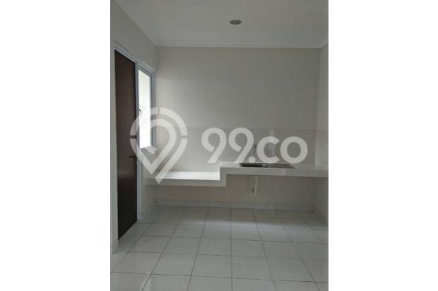 Kota Wisata LT 120 LB 90, Cantik, Rapih & Siap Huni ! NEGO ! 16359184