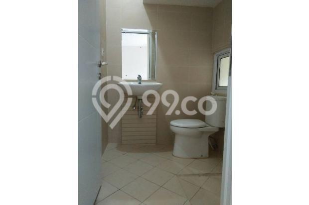 Kota Wisata LT 120 LB 90, Cantik, Rapih & Siap Huni ! NEGO ! 16359191