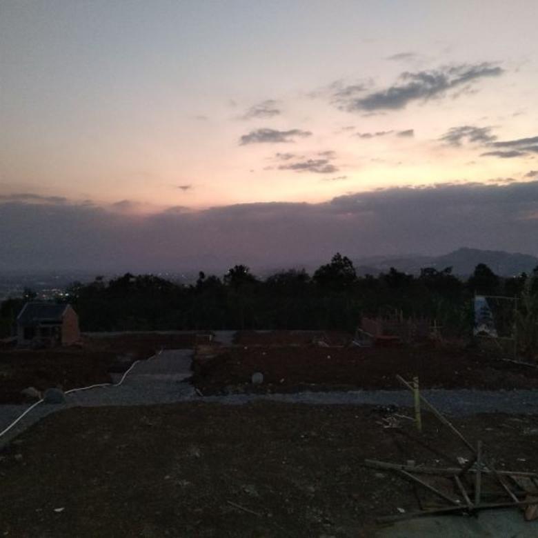 Rumah-Bandung Barat-3