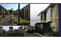 Rumah strategis di Cikancana Residence Cianjur cluster exclusive