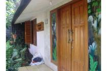 Rumah Bagus Komplek Cipadung Permai Cibiru Bandung dekat UIN Harga Murah