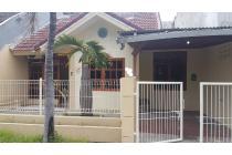 Dijual Rumah Murah Siap Huni di Sutorejo Prima, Surabaya