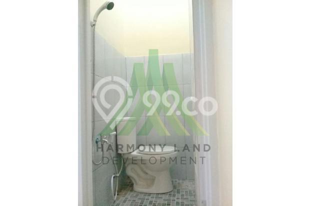 Rumah Dekat STASIUN Kualitas PREMIUM Dp10juta Proses KPR MUDAH 16224193