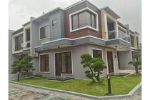 HOT PRICE LUXURY TOWN HOUSE PONDOK LABU(BU)