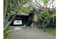 Dijual Cepat Rumah Murah nyaman dan tenang lokasi di Jalan Tukad Badung