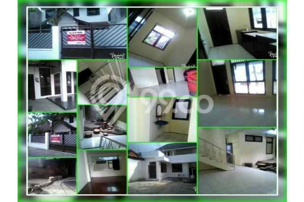 Rumah 2 lt dekat kampus UGM ,SD,SMP di Bangirejo Yogyakarta 13574862