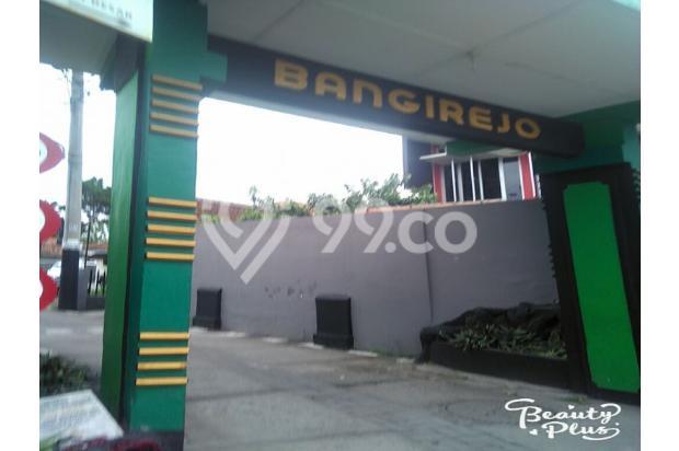 bangirejo 13942738
