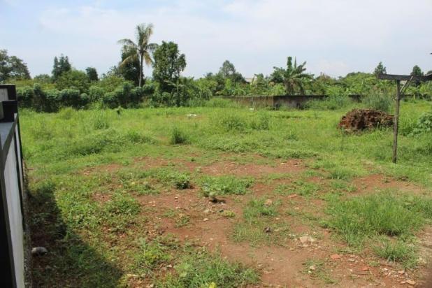 Rp280jt Tanah Dijual