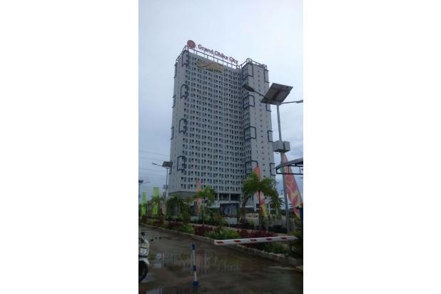 Di Jual Apartemen Murah & Siap Huni Grand Dhika City Bekasi Timur