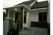 Rumah HOOK