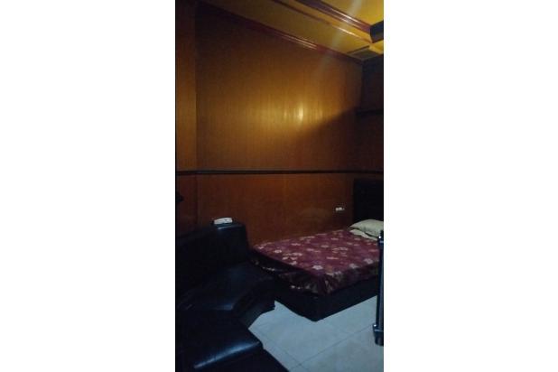 Rp4,75mily Hotel Dijual