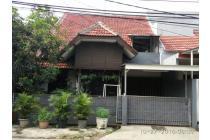 rumah di pekayon