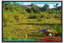 Lingkungan Villa Tanah Datar siap Bangun