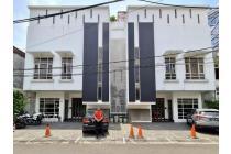 Kost excusive prime location @ setiabudi, jakarta selatan