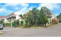 Rumah Kost dijual di Soekarnohatta