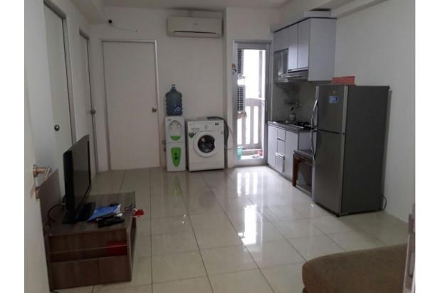 Apartemen Green Bay 3 Kamar Semifurnish Tower F Tahap 2 9842790