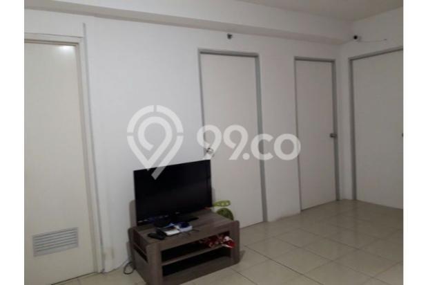 Apartemen Green Bay 3 Kamar Semifurnish Tower F Tahap 2 9842789