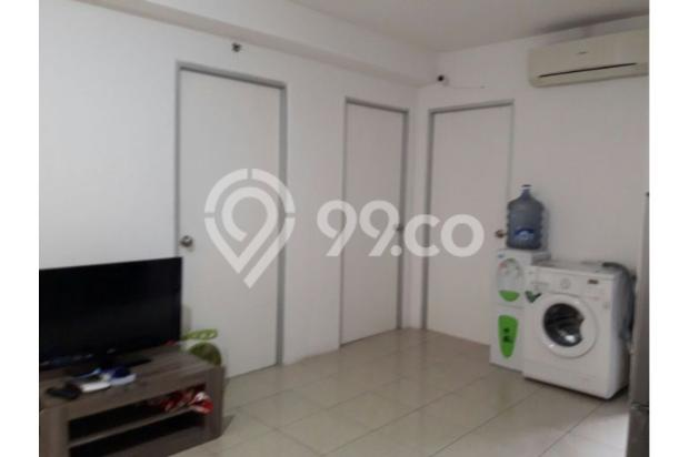 Apartemen Green Bay 3 Kamar Semifurnish Tower F Tahap 2 9842792