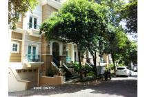 KODE :09417(Ir)Rumah Dijual Kemayoran, Bagus, Luas 10x20 Meter
