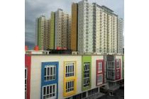 Apartemen-Bandung-43