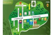 Apartemen-Bandung-44
