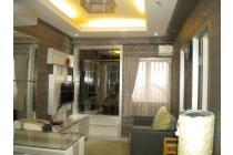 Apartemen-Bandung-13
