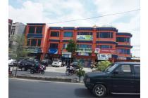 Dijual Ruko Strategis di Jl Pangeran Antasari Bandar Lampung