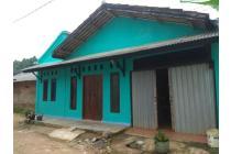 Rukam Cantik Siap huni di Gunung Sindur, Kabupaten Bogor