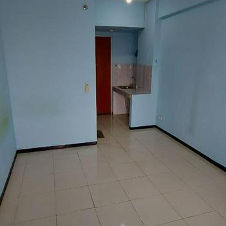Apartemen lokasi dekat area kampus, Surabaya timur, fasilitas lengkap