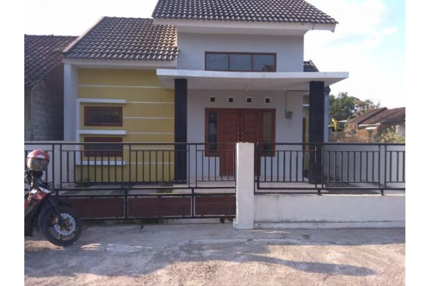 Rumah Dijual di Tirtomartani Dekat LPMP 22349444