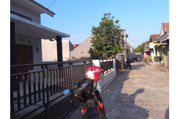 Rumah Dijual di Tirtomartani Dekat LPMP 22349445