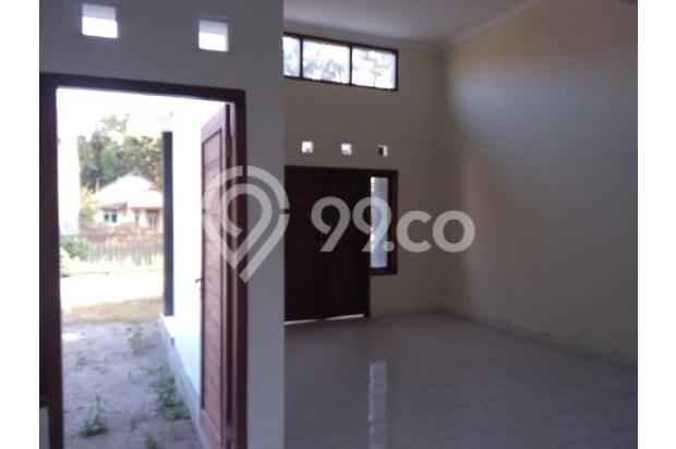 Rumah Dijual di Tirtomartani Dekat LPMP 22349446