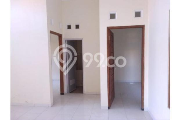 Rumah Dijual di Tirtomartani Dekat LPMP 22349447