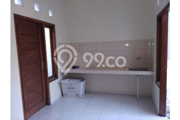 Rumah Dijual di Tirtomartani Dekat LPMP 22349448