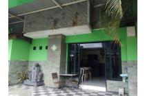 Hotel Melati Murah Daerah Bratang