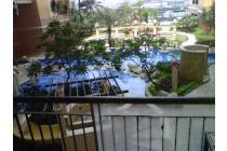 Apartemen-Jakarta Utara-6
