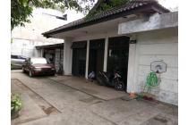 Rumah Pulogadung, Jakarta Timur