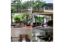 Turun Harga! Rumah Kertajaya Indah Timur Row Jln 4mbl