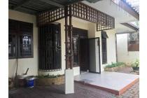 Rumah  Dijual di lokasi Premium Perumahan Villa Delima, Jakarta Selatan