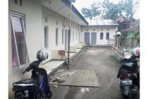 Di Jual Kontrakan 8 pintu di Kotamadya Bogor
