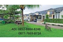 Booking 5Jt Free Biaya2 Rumah Dekat Tol dan Stasiun 20 Menit ke Jakarta