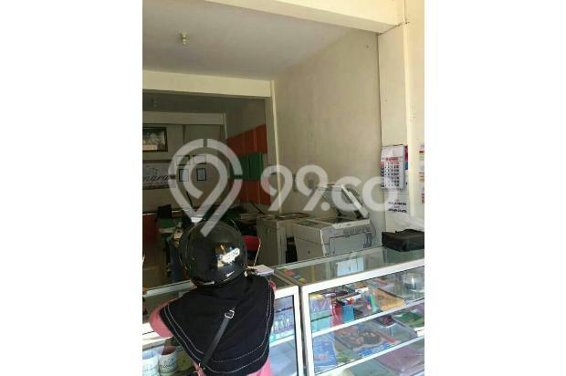 unit usaha ATK,Fotocopy dll 16509678