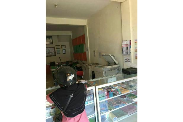 Jual Ruko Murah Poros Malang 16509705