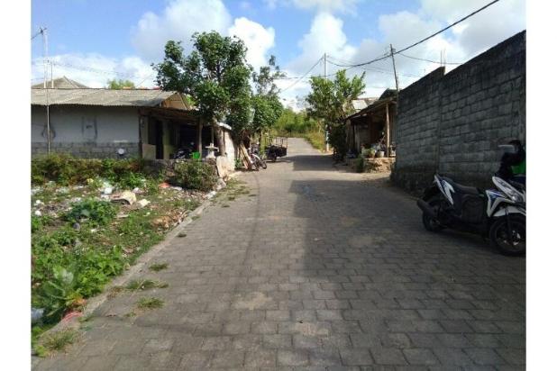 Tanah di daerah Puri Gading dekat GWK 12899776