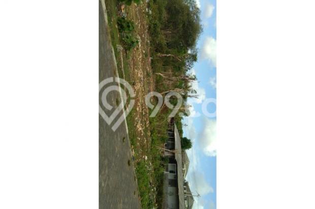 Tanah di daerah Puri Gading dekat GWK 12899785