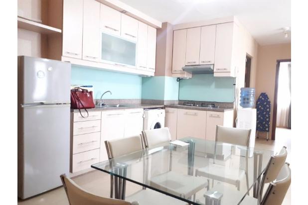 Disewakan Apartement Paladian Park 2BR Murahh Kelapa Gading 13561057